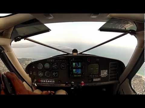 Symphony Flight + Baypoint Landing (GoPro Edit)