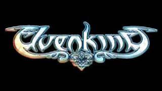 Elvenking - Wyrd - A Poem For The Firmament.wmv
