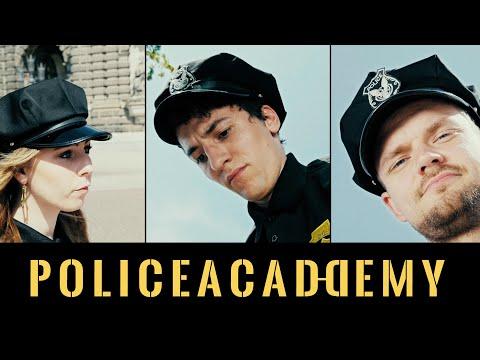 medimeisterschaften-2019-dresden---policeacaddemy