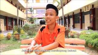 Cerita Hati - Hafiz Hamidun [Tribute to #LRKSAMMPS2013]