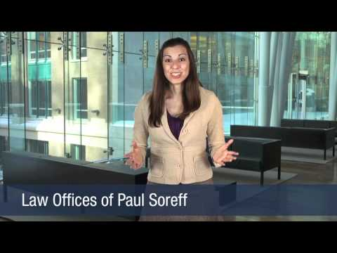 Soreff Law - Seattle, WA Immigration Attorneys