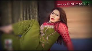 New Mujra songs 2020 mix by Top music