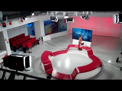 99TV Telugu News Channel