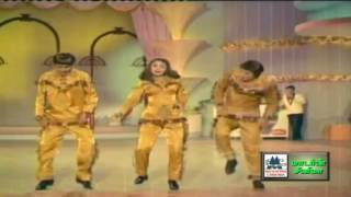 Sugam Ethile | Parakkum Pavai |  K.J.Yesudas |  L.R.Eswari  | MGR | Saroja Devi