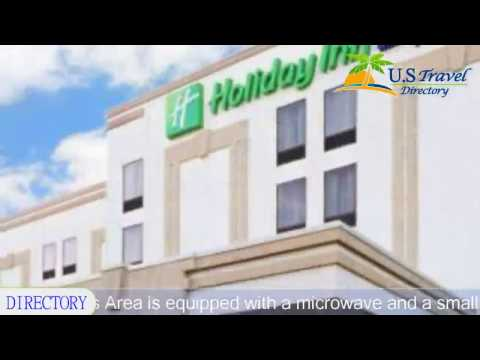 Holiday Inn Express & Suites Fayetteville University of Arkansas - Fayetteville Hotels, Arkansas