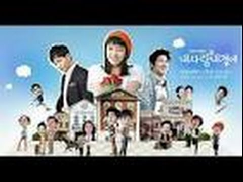 Stay with me my love Subtitle Indonesia Eps 21