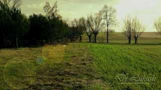 Dj Lukash - You Alive