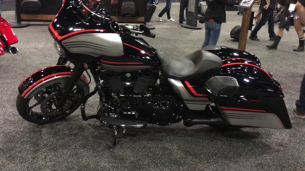 Motorcycle Maniac 2013 Harley Davidson Road King Review further ID21 also Cvo Street Glide besides Chipdisplay likewise Royal Enfield My 2016 Likely To Introduce In New Colours 161238. on 2018 harley davidson paint colors