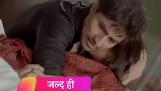 Bepannaah: Coming Soon