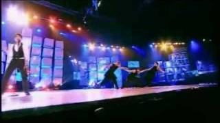 Alexander Rybak - Fairytale (Official Video) with lyrics