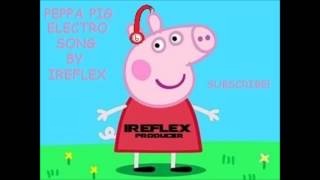 Peppa Pig to visit Trafford Centre next week Thumbnail