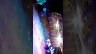 Ham Bahujan Hamar Baba ratanwa DJ new song