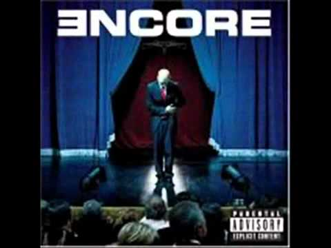 Eminem- Nuttin To Do