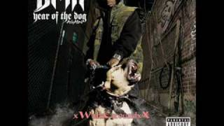 DMX - Get It On The Floor (instrumental) + Download!!!!