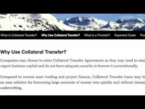 Lease Bank Guarantee | Bank Guarantee Lease