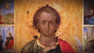 Третий ученик Христа:  крестный путь Апостола Филиппа