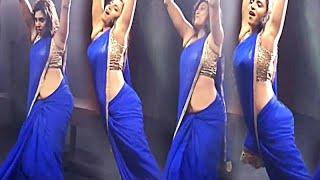 Viral Video : Kasturi's Item Song In Tamil Padam 2 | Kasturi's Hot Song In Tamil Padam 2 | tamil Hot