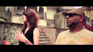 The Dewarists  S01E01 - 'Minds Without Fear' (Imogen Heap & Vishal Dadlani)