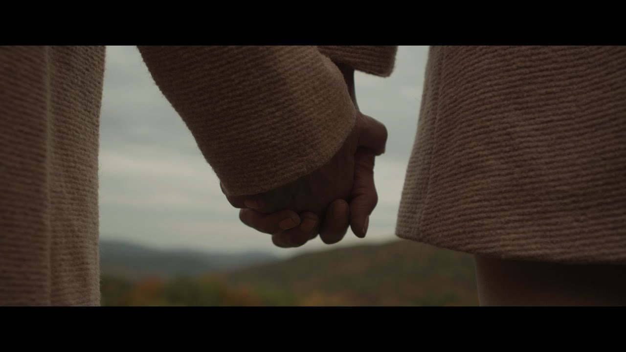 lucius-hey-doreen-official-video-lucius