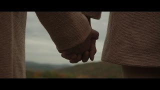 Lucius - Hey, Doreen [Official Video]
