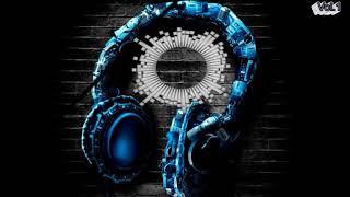 Dj Ali Aslan VIP - Russian Deep House Set 2018 Vol.1