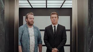 Het najaar van VTM zit in de lift!