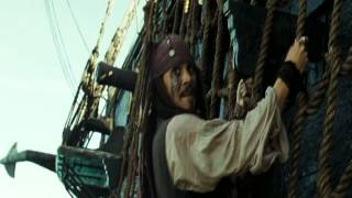 Repeat youtube video Remember this as the day you almost ................ captain jack sparrow
