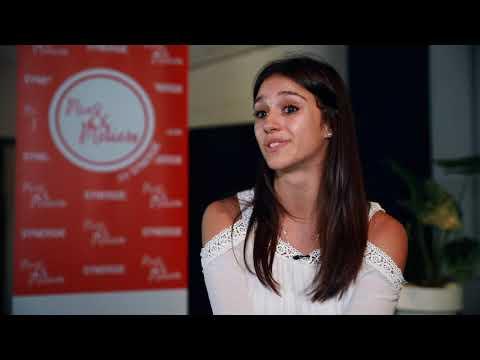 Mix&Métiers Lyon 2019 - Transdev