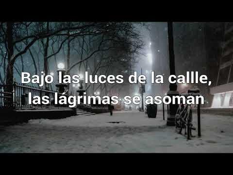 AOA - UNDER THE STREET LIGHT [SUB. ESPAÑOL]