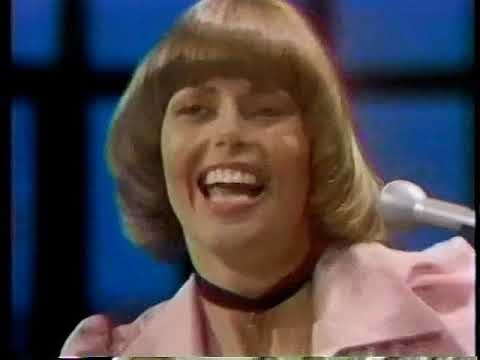 Daryl Dragon Dead Captain & Tennille Love Will Keep Us Together