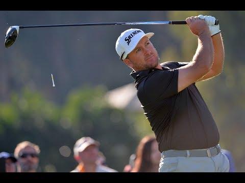 WATCH | Golf Weekly