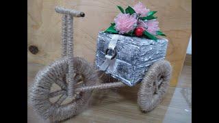 Шкатулка на колесах своими руками. Часть 1/DIY box on wheels.Part1/Scatola fai-da-te su ruote.Parte1