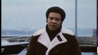 Bill Withers - Lean on me (1973)