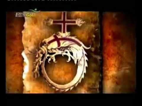 Gjergj Kastrioti dokumentar