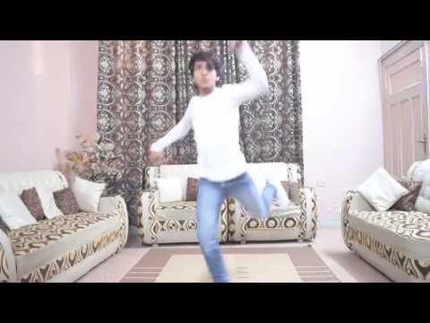 Bol Kaffara Kya Hoga | Favourite Lines | Abdul Moheed