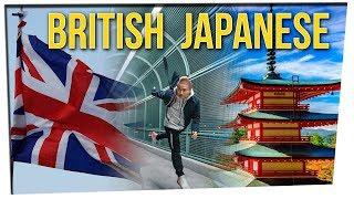 Off The Record: Boze Hates Macintosh || Being British-Japanese (ft. Hok & Hosted by Boze)