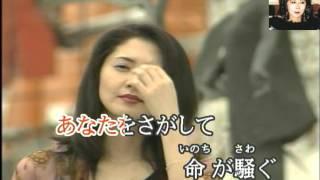 この曲は 6月21日発売の 竹内力さんの新曲です。。 小田純平さんの 名...