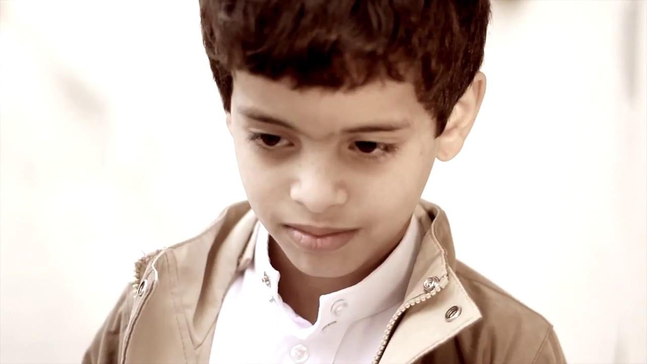 فيلم قصير بعنوان (فأما اليتيم فلاتقهر) إبداعات طلابي ٤