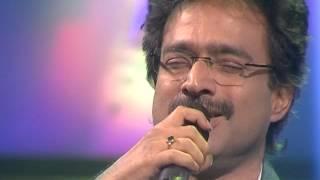 Ami Nissho hoye jabo   Nachiketa singing Chandan Sinha song   Purno doirgho prem kahini