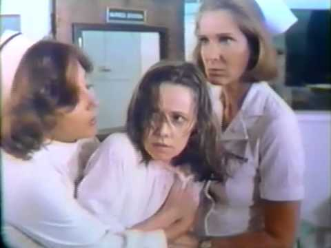 The Fifth Floor 1980 Tv Trailer Youtube