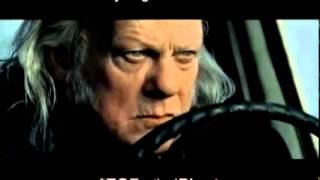 MR 73 (2008) Trailer