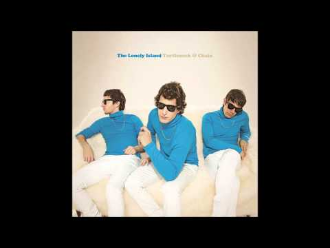After Party (Feat. Santigold)- The Lonely Island (NO DJ).wmv