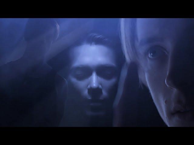 strehmann – Die Gedanken sind frei [Video-Trailer für Legende]