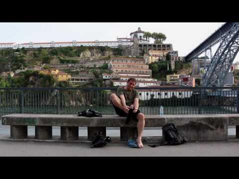 Cinco para Kiarostami