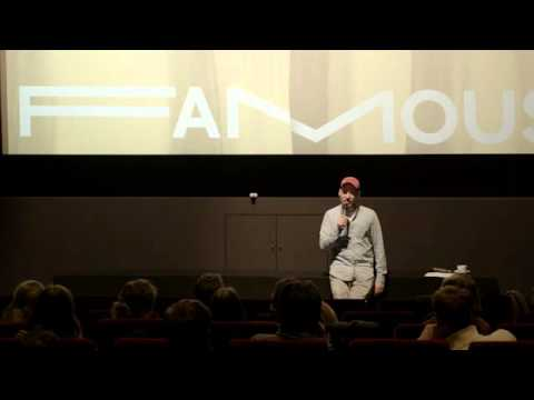 Masterclass 2015: Marco Kreuzpaintner