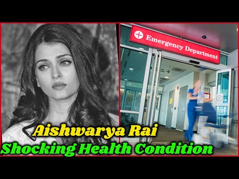 how-is-aishwarya-rai-now?-is-she-still-in-critical-condition?