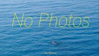 Don Toliver - No Photos (Music Video)