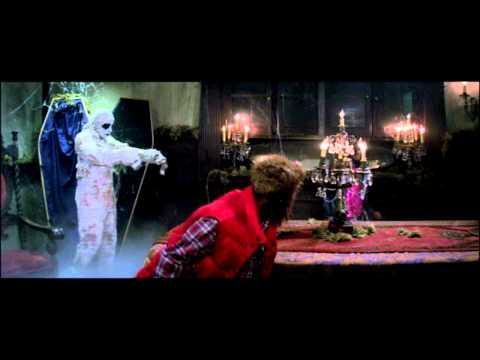 "A.N.T. Farm Escuela de Talentos: Videoclip ""Calling all the monsters""   Disney Channel Oficial"
