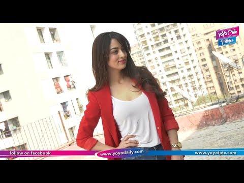 Actress Sandeepa Dhar Exclusive Interview Pre Christmas Special   Bollywood News    YOYO CineTalkies