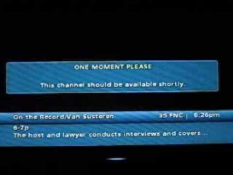 Zito Media Cable Service Heflin Al November 12 2013